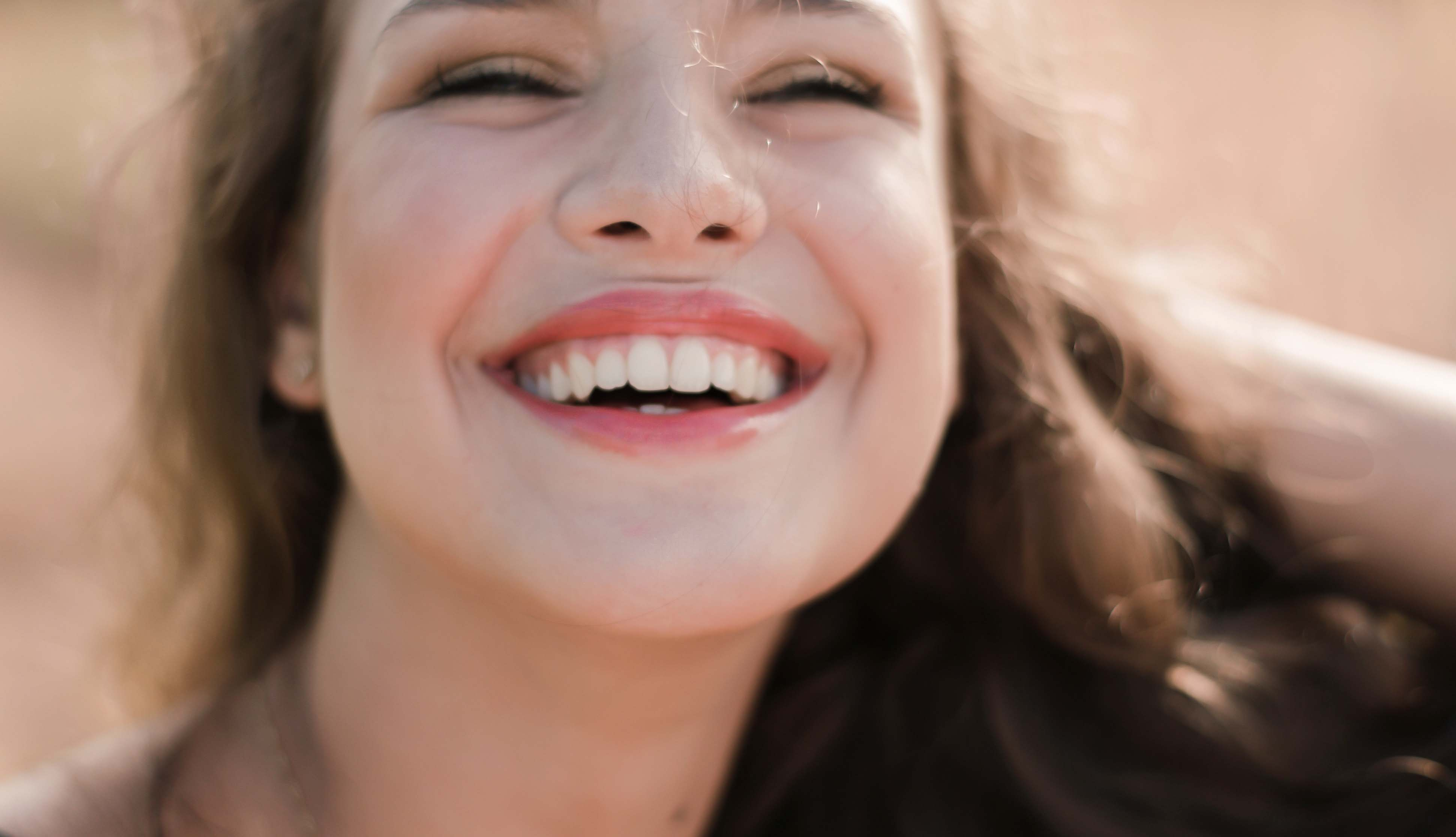 How to improve your smile - dentist office in Colorado