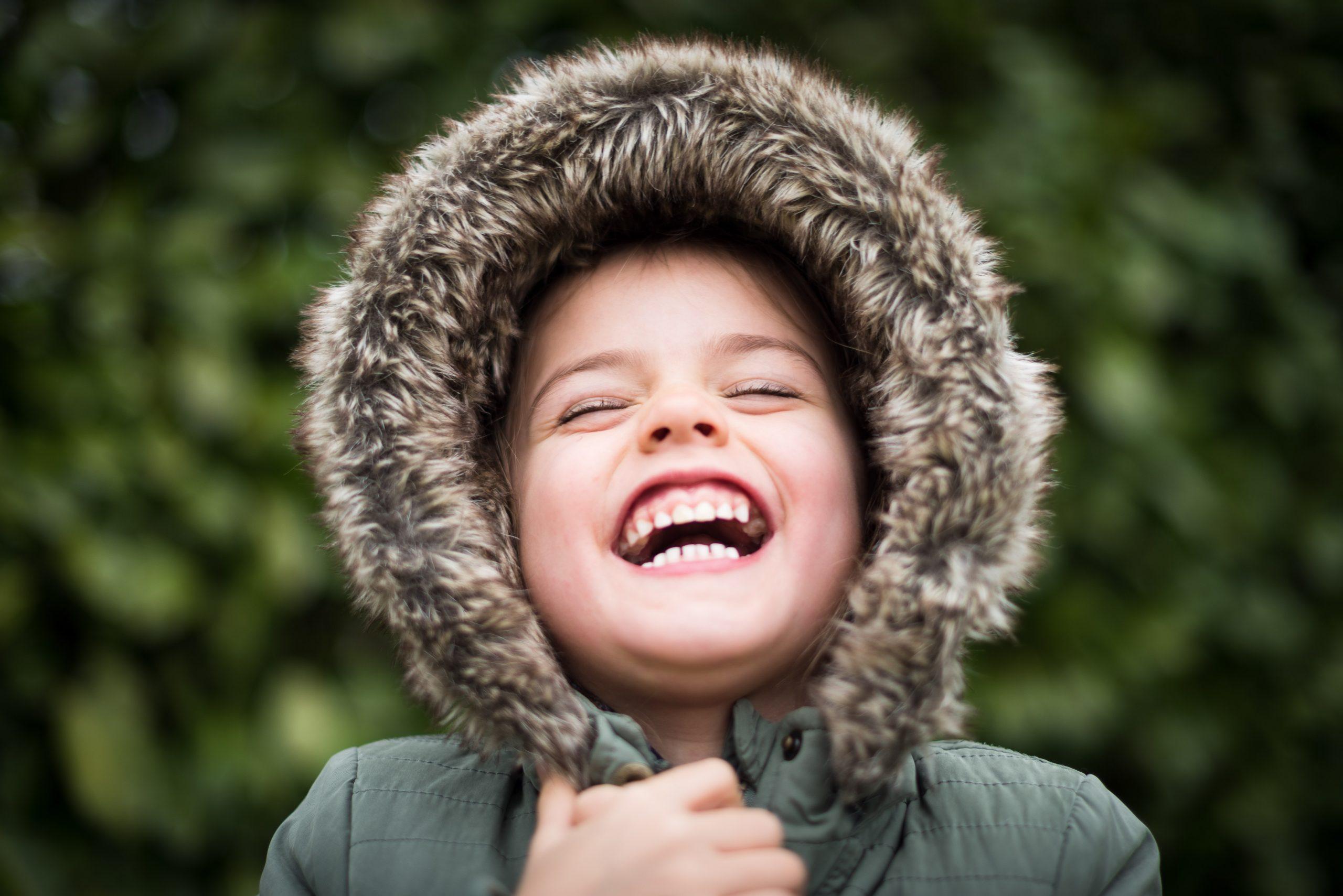 How To Keep Your Teeth Healthy - Dentist Colorado Springs