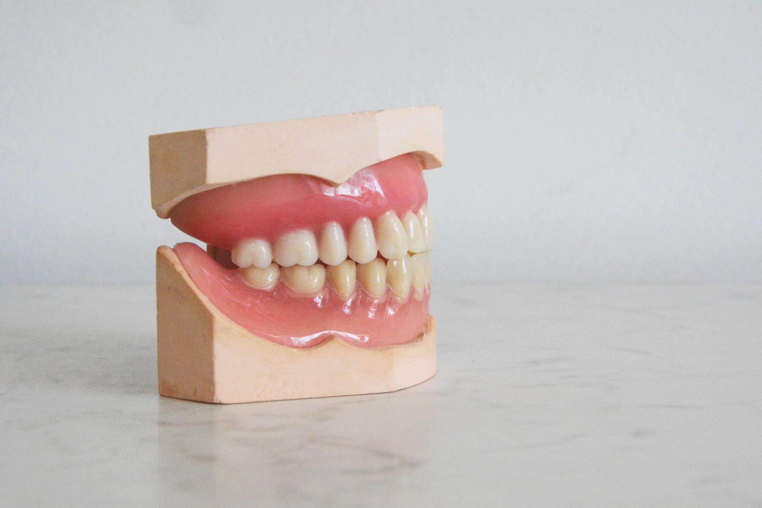 Eliminate plaque & mouth bacteria - local Colorado Springs, CO dentist