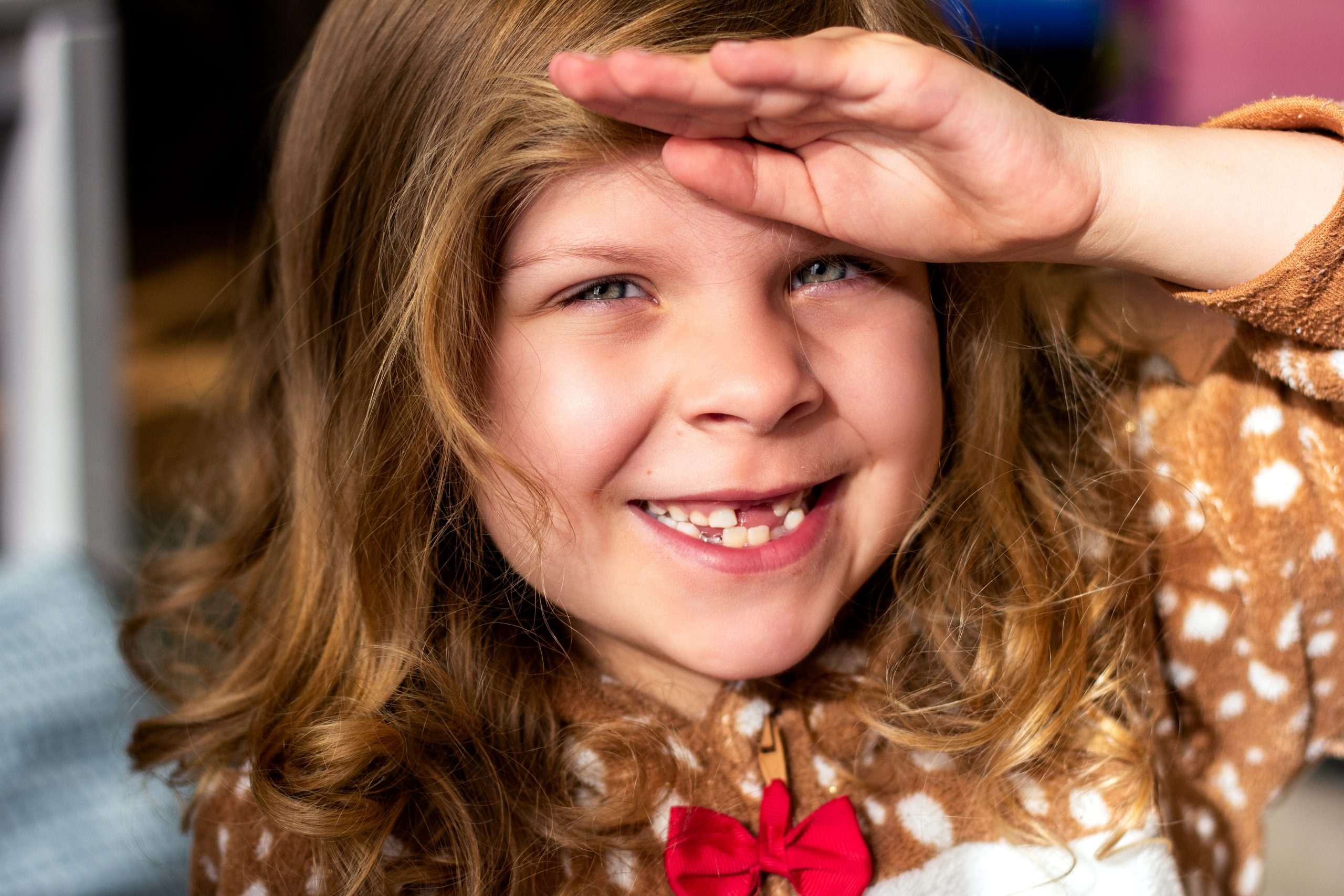 What To Do When You Lose A Tooth - Colorado Springs Dentist