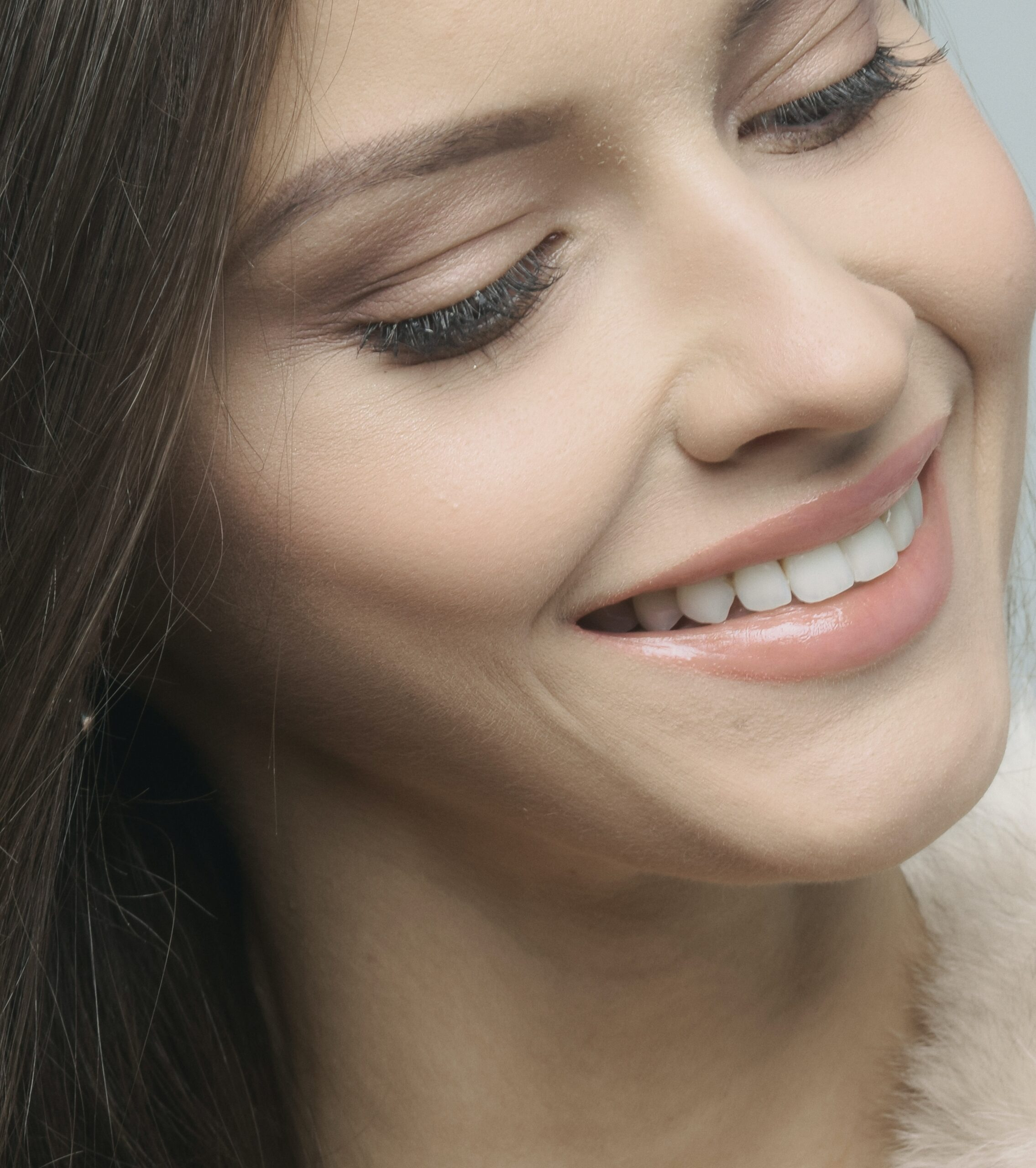 Veneer, Teeth Whitening and Dental Cleanings in Colorado Springs